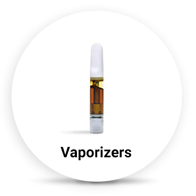 Lab Results Category - Vaporizers